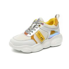 43eb5c3ea Las 12 mejores imágenes de zapatillas kids dnd baby