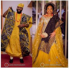 When you're so particular about your Hubby's outfit, she said to me I want my husband to look on point and since he's my brother Inlaw I… African Dresses For Women, African Attire, African Fashion Dresses, African Clothes, African Theme, Ghanaian Fashion, African Women, Traditional Wedding Attire, African Traditional Wedding