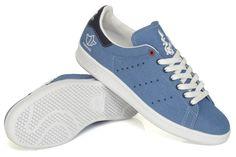 maharishi x adidas Five-Two 3 Stan Smith