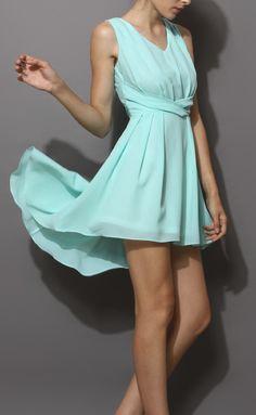 Ohh Beautiful dress!