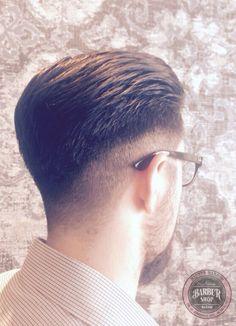 Trabajo realizado por el equipo @Abelpelukeros ELCHE® BARBERSHOP #peluqueria #hombre #estilo #style #barber #barbershop #men's #barberia #afeitado #shave #americancrew #moda #fashion #abelpelukeros #caballero #masculino #cuidado #cabello #hair #pelo #tendencias #chico #friseure #coiffure #friseur #homme #man #Parrucchieri #Hairdressing #spain ESPECIALISTAS PELUQUERIA MASCULINA. http://abelpelukeros-abelpelukeros.blogspot.com.es