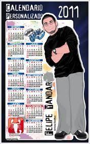 Calendario personalizado-> http://cupoint.com.ar/mas/532075
