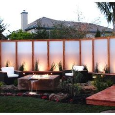 103 best Acrylic Residential Enclosures-Fencing-Wind Screens images Wind Screen Backyard Ideas on backyard speakers ideas, backyard games ideas, backyard stage ideas, backyard home ideas, backyard art ideas, backyard wood ideas, backyard block ideas, backyard space ideas, backyard train ideas, backyard water ideas, backyard tv ideas, backyard spring ideas, backyard color ideas, backyard light ideas, backyard storage ideas, backyard door ideas, backyard projector ideas, backyard stone ideas, backyard wall ideas, backyard table ideas,