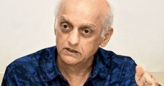 बॉलीवुड के जानेमाने फिल्मकार मुकेश भट्ट का कहना है कि फिल्मों में नई प्रतिभाएं तैयार करने की जरुरत
