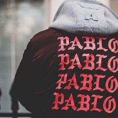 I feel like Pablo. [ @vivianfranklondon shot by @singledad ] via Instagram http://ift.tt/1Nz2uBn