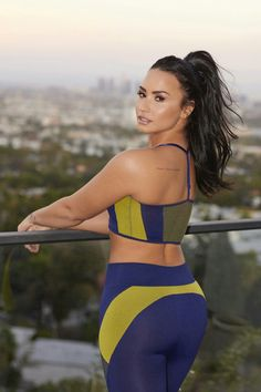 """Some very sexy Demi Lovato pics for Demi Lovato Body, Sonny Munroe, Demi Love, Demi Lovato Pictures, Vanessa Hudgens, Nicki Minaj, Shawn Mendes, Justin Bieber, Models"
