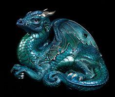 http://www.ebay.com/itm/WINDSTONE-WATER-SPRITE-1-OLD-WARRIOR-DRAGON-FIGURINE-FANTASY-ANIMAL-STATUE-/301796604917?hash=item46447abbf5:g:EbIAAOSwMTZWQ-Z9