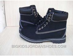 http://www.bigkidsjordanshoes.com/timberland-carbon-black-6-inch-boots-for-mens-top-ff4kh.html TIMBERLAND CARBON BLACK 6 INCH BOOTS FOR MENS TOP FF4KH Only $113.00 , Free Shipping!