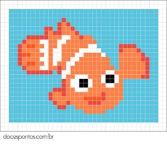 Several great bead patterns Melty Bead Patterns, Pearler Bead Patterns, Perler Patterns, Loom Patterns, Beading Patterns, Hama Beads Disney, Perler Beads, Cross Stitch Designs, Cross Stitch Patterns