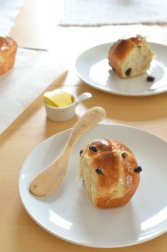 Blog of Scandinavian food!  (both Finnish and English recipes)