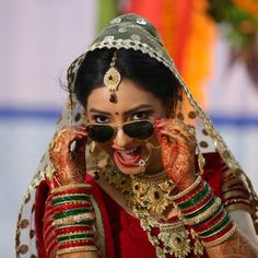 Book Wedding Photographers In Lucknow At WeddingDoers