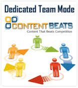 Content beats offer affordable content writing services. For more details visit-  www.contentbeats.com