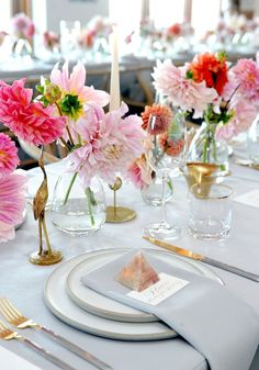 Image result for Annabelle Caufman Soudavar and Maximilian Moehlmann Tie the Knot in East Hampton, New York