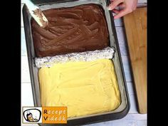 Cooking Recipes, Ice Cream, Make It Yourself, Foods, Drinks, Youtube, No Churn Ice Cream, Food Food, Drinking