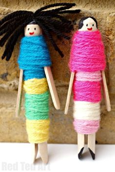 66 Best Doll Making Images In 2019 Art For Kids Art For Toddlers