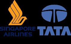 Tata - Singapore Airlines to hire employees