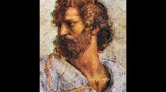 """La+filosofia+nasce+grande""+(Aristotele)"