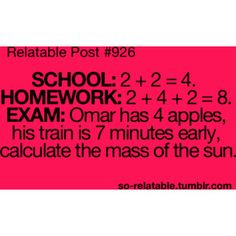 LOL true true story school homework so true teen quotes relatable true quotes funny quotes
