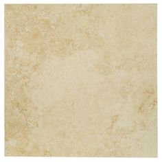 <p>This 13in. x 13in. Light Beige Angra Hueso Ceramic Tile has a stone look finish.</p><p>This ceramic tile is made in the USA. Known for high quality design and efficient production, tiles made in the USA are excellent options for any floor or wall.</p><p>Ceramic flooring is affordable, durable and looks great throughout the house. With many styles of ceramic tile to choose from, you're sure to find a selection that's perfect for your room. You can even use ceramic tiles...