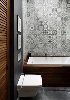 Esra Kazmirci Mimarlık EİY İstanbul Evi tüm detaylarıyla Cosalindo.com'da. Mimari projeleri inceleyip ilham alabilir, yaşam alanlarınızı en güzel şekilde değerlendirebilirsiniz.