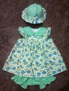 Molde Gratuito no Facebook: Dona Fada-Grupo de Moldes Gratuitos   Free Patterns in Facebook:  Lady Fairy-Free Pattern Group     (RLevyFile-Vestido Verde (Greem Dress)1 ano(1 year))