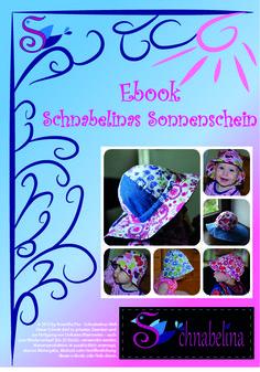 Schnabelinas Welt: Ebook Schnabelinas Sonnenschein online