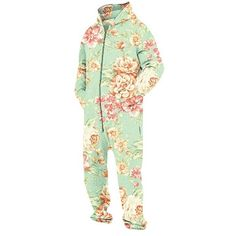 ALOHA FROM DEER: Springy Jumpsuit, at 6% off!