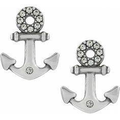 Coastal Coastal Post Earrings