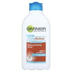 Garnier Skin Naturals Light Toner