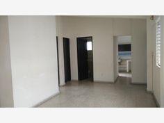 Departamento en renta Fovissste 1ra Etapa, Centro, Tabasco, México $4,000 MXN   MX17-CT9867