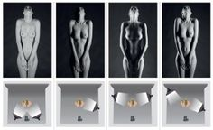 Fine_art_nude_photography_lighting_cheat_sheet
