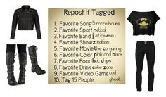 """""""Untitled #1584"""" by bubble-loves-you ❤ liked on Polyvore featuring Ghibli, Acne Studios and MuuBaa"""