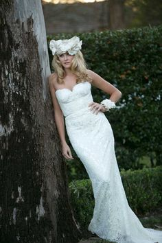 The Legacy Collection 2017 Of Bridal Gowns Highlights Best Lisa S Seven Years In Industry
