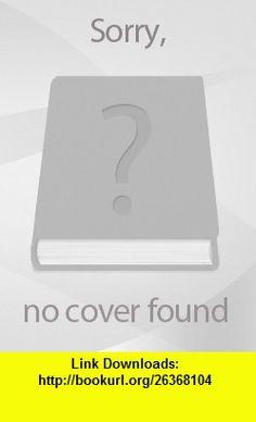 El Encuentro / the Plains of Passage (Earths Children) (9789501503265) Jean M. Auel , ISBN-10: 9501503267  , ISBN-13: 978-9501503265 ,  , tutorials , pdf , ebook , torrent , downloads , rapidshare , filesonic , hotfile , megaupload , fileserve