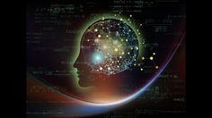 Solfeggio 852Hz - Awaken The Genius Within | Awakening Inner Strength & ...
