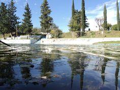 Santa Rosa Del Conlara . San Luis . Argentina River, Outdoor, Sweetie Belle, Scenery, Pictures, Outdoors, Rivers, Outdoor Games