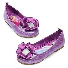 Disney Store Frozen Elsa & Anna Shoes/Costume Slippers ~ Child 9 Size, http://www.amazon.com/dp/B00MF32486/ref=cm_sw_r_pi_awdm_e8keub0GVXCW5