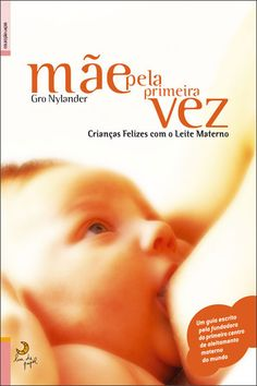 #Livros_Para_Mamãs_de_1ª_Viagem #babysteps #atividades #mamãs #livros #bebés #gravidez
