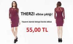 https://therzi.com.tr/bordo-elbise-dantel-detayli-urun1251.html