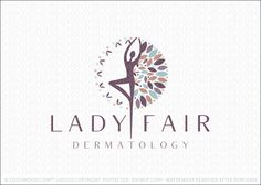 Logo for sale: Beautiful delicate logo design of a womans silhouette figure. Her arms and body formation are stylistically designed and positioned in a spiritual and uplifting manner. Spiritual Logo, Pilates Logo, Massage Logo, Clinic Logo, Yoga Logo, Beauty Clinic, Cosmetic Logo, Medical Logo, Beauty Logo