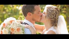The Documentarians Wedding Highlight Reel I Wont Give Up, Wedding Highlights, Wedding Engagement, Wedding Dresses, Videos, Bride Gowns, Wedding Gowns, Weding Dresses, Wedding Dress