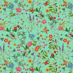 45 ideas for wallpaper pattern floral gift wrapper Trendy Wallpaper, Wallpaper Iphone Cute, Fabric Wallpaper, Pattern Wallpaper, Wallpaper Backgrounds, Best Iphone Wallpapers, Pretty Wallpapers, Textures Patterns, Print Patterns