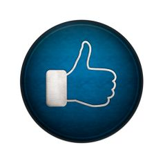 Is it possible to get paid to like Facebook pages? Learn how can start right now even if you cannot earn too much money.