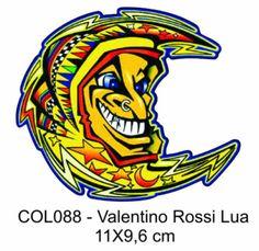 valentino rossi logo - Google zoeken