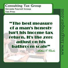 #TaxPreparation #TaxPreparer #BookkeepingServices #IRS Help #PayrollServices #TaxServices