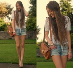 All you do (by Lynsay  P) http://lookbook.nu/look/2468311-all-you-do