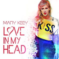 Stream All Songs, a playlist by Mary Keey from desktop or your mobile device