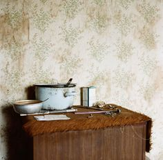 © EUGENIA MAXIMOVA - Kitchen Stories from the Balkans - http://emaxphotography.com/
