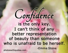 self respect quotes with images | Back to Self-Esteem Quotes or Home/Favorites