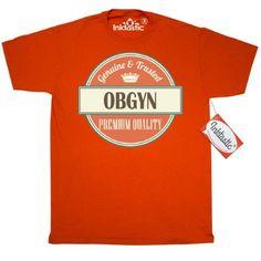 07ec6f66346 Inktastic Mandolin Player Funny Gift Idea T-Shirt Retired Occupations Job  Vintage Logo Clothing Classic Career Mens Adult Apparel Tees T-shirts Hws